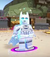 BatmanShimmer