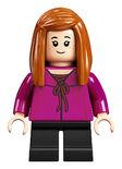 LEGO-Harry-Potter-Diagon-Alley-75978-23