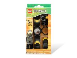 Lego 5001357