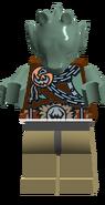 Custom:Rebel Rodian (Battlefront)
