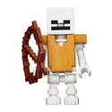 Squelette-21137