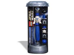 1710 R2-D2 Pen