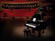 21323 Le piano à queue 16