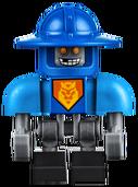 250px-70326-kingsbot