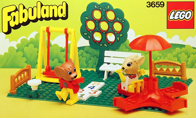 3659-Play Ground.jpg