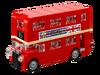 40220 Bus londonien