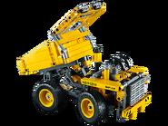 42035 Le camion de la mine 2