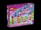 6154 Cinderella's Castle