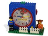 7396 Creator Clock