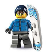 8805-Snowboarder