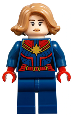 CaptainMarvelCM