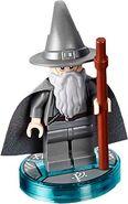 Gandalf2