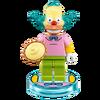 Krusty le Clown-71227