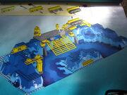 LEGO Set Reviews 013