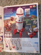 LEGO Today 161