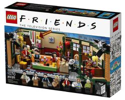 Lego-friends-21319-0001