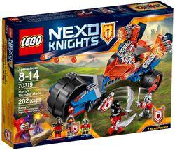 Lego-macy-s-thunder-mace-set-70319-4