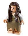 Princesse Leia-10236