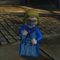 Professeur Trelawney-HP 14