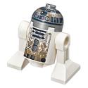 R2-D2-75208