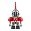 Robot écuyer de Macy-70319