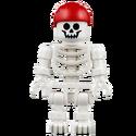 Squelette-10679