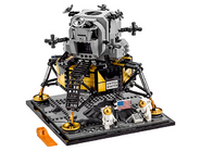 10266 NASA Apollo 11 Lunar Lander