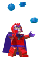130px-Magneto 01