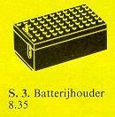 3-Battery Box