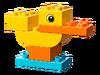 30327 Mon premier canard