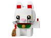 40436 Le chat porte-bonheur