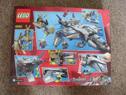 6869 back of box