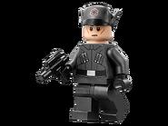 75190 First Order Star Destroyer 9