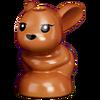 Cinnamon-853777