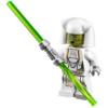 Jedi consulaire-75025