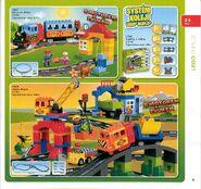Katalog výrobků LEGO® pro rok 2015 (první polovina)-015
