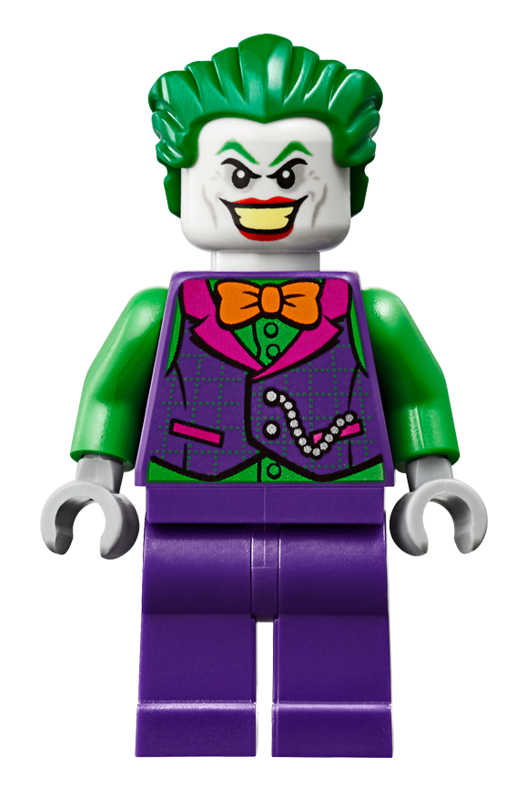 Superman Minifigure Limited Edition Lego Clark Kent Rare