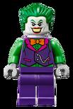 LEGO Joker 76119