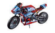 Lego-technic-2015-street-motorcycle-42036-1