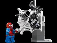 10665 Spiderman 2