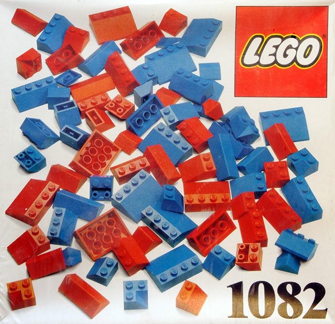 Item №: 1082