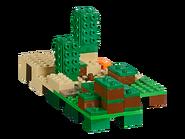 21135 La boîte de construction 2.0 6