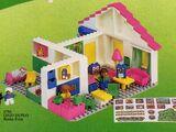 2794 My House