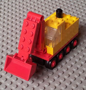 349 Mini-Wheel6