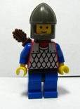 6086 Soldier 2