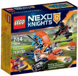 70310 box