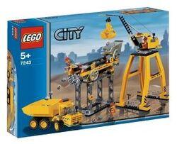 7243 box