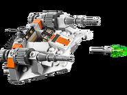 75074 Snowspeeder 3