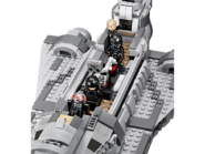 75106 Imperial Assault Carrier 6