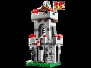 7948 L'attaque de la tour de défense 2